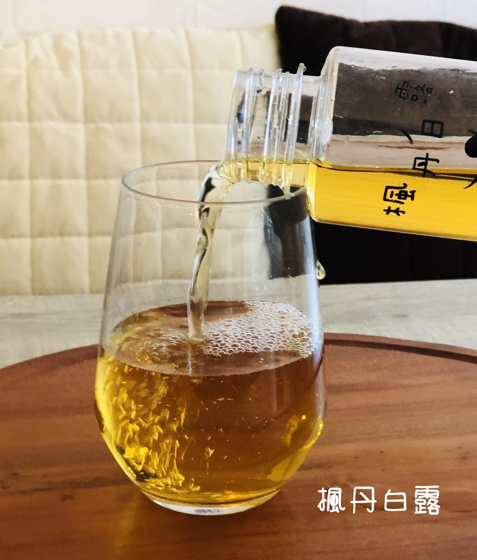 台灣好農精選組買三送一$660